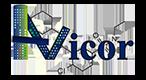 Avicorbiotech